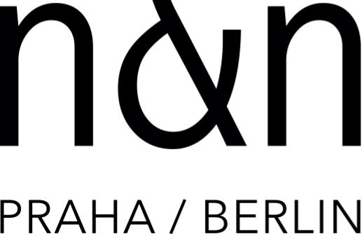 NN magazine logo